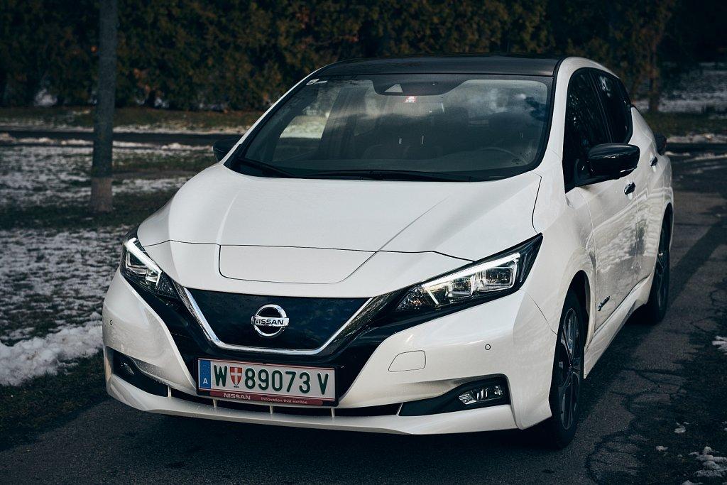 Nissan-Leaf-Gluschitsch-276.jpg