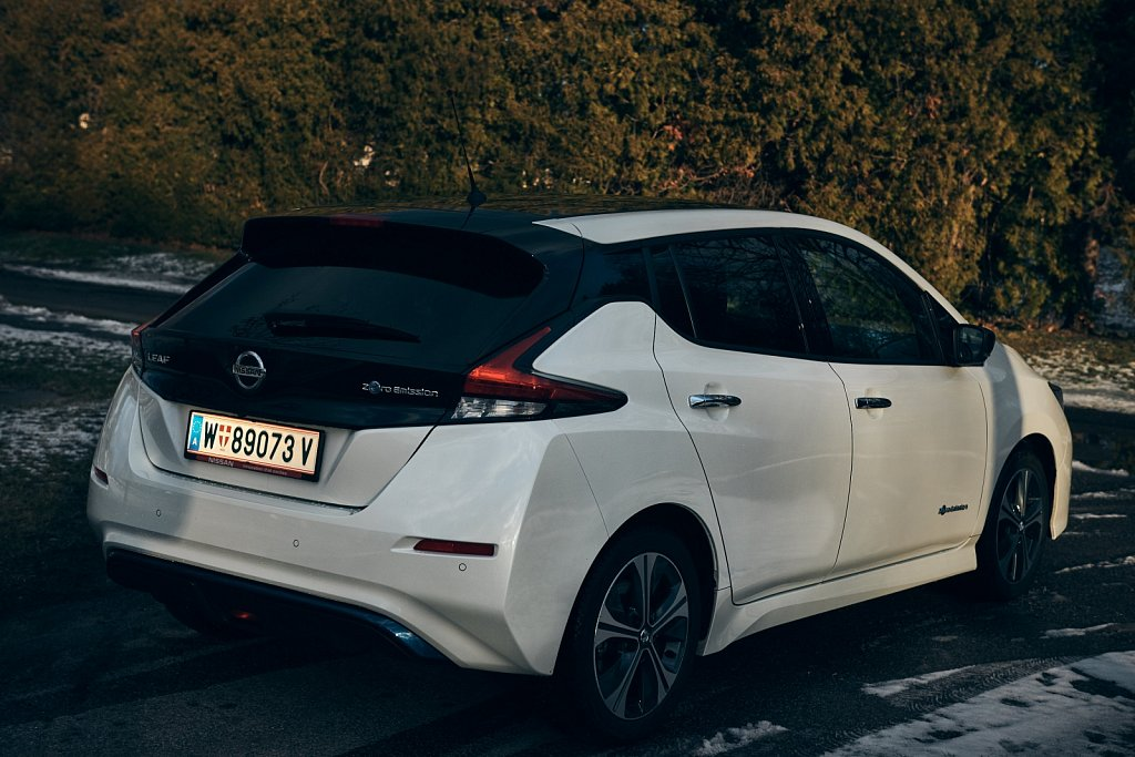 Nissan-Leaf-Gluschitsch-281.jpg