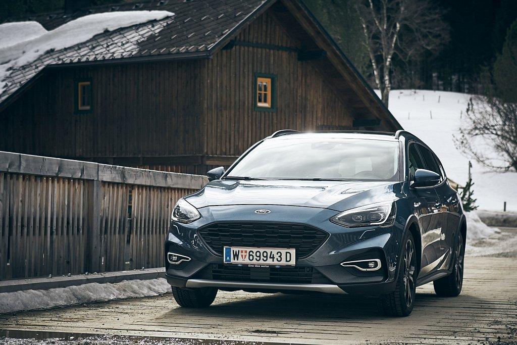 Ford-Gluschitsch-300.jpg