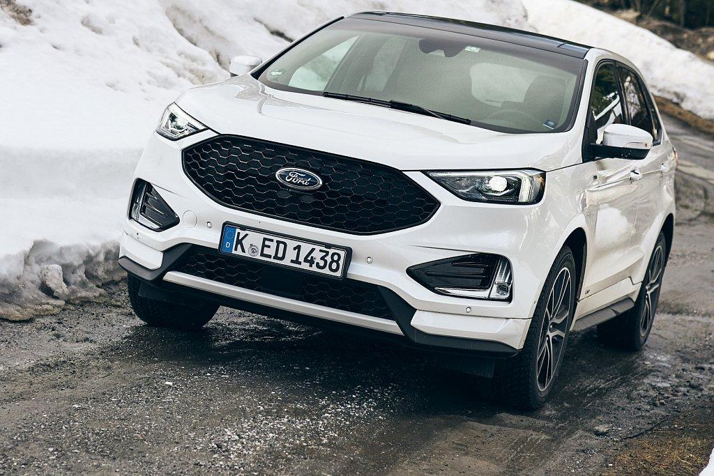 Ford-Gluschitsch-301.jpg