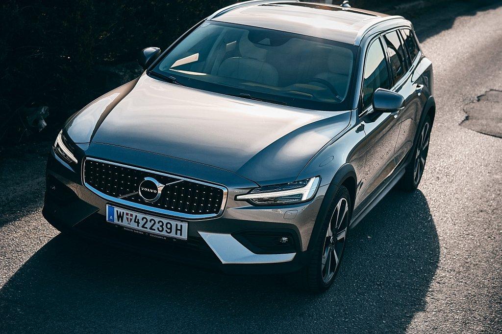 Volvo-V60-CC-Gluschitsch-333.jpg