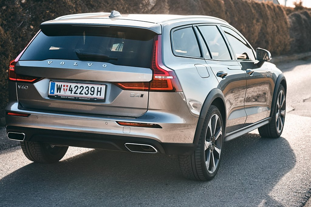 Volvo-V60-CC-Gluschitsch-334.jpg