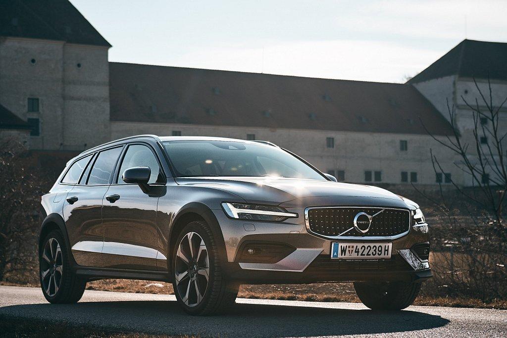 Volvo-V60-CC-Gluschitsch-336.jpg
