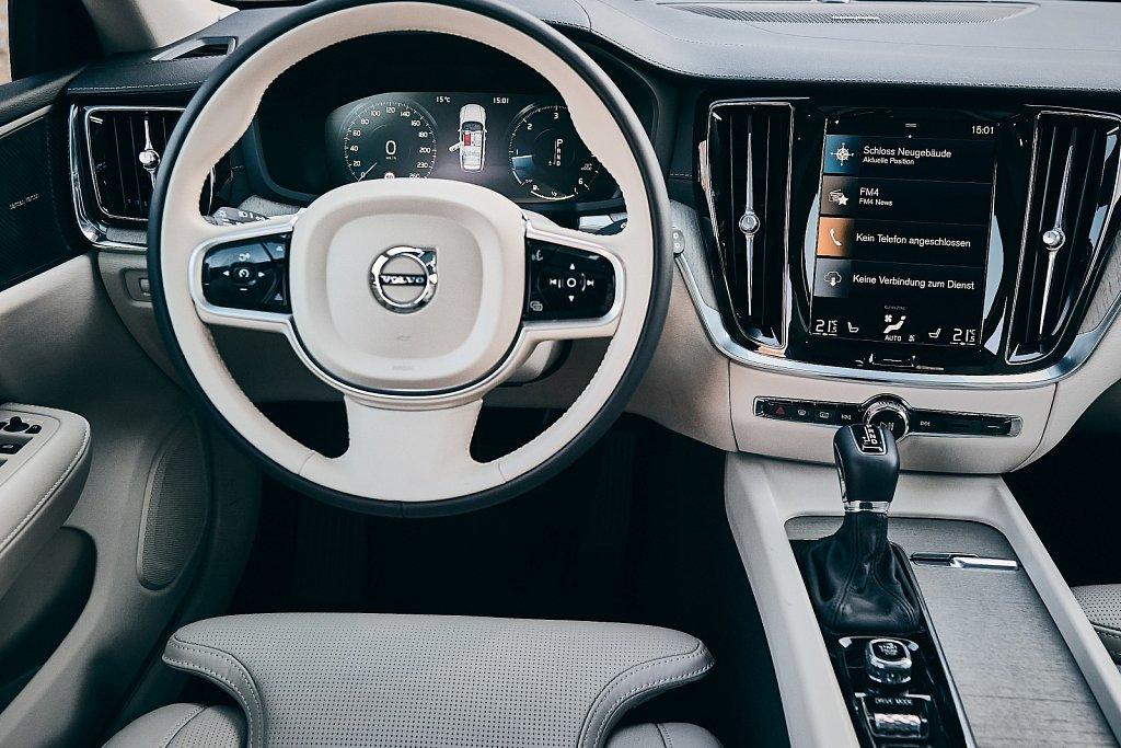 Volvo-V60-CC-Gluschitsch-339.jpg