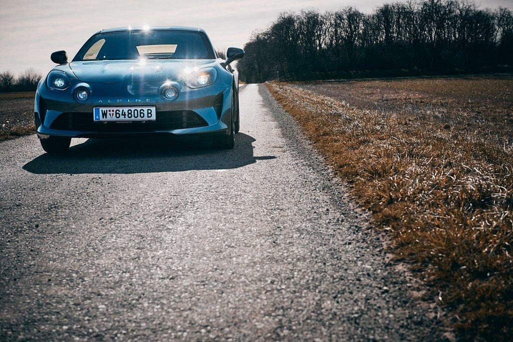 Renault-Alpine-Gluschitsch-358.jpg