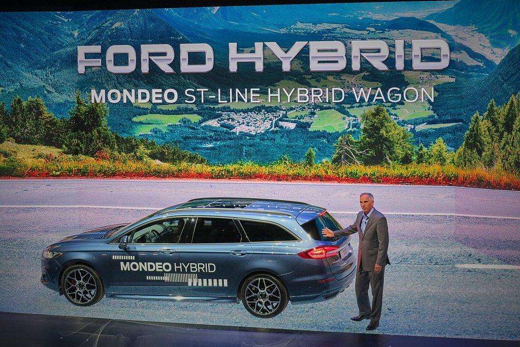 Ford-GoFurther-420.jpg