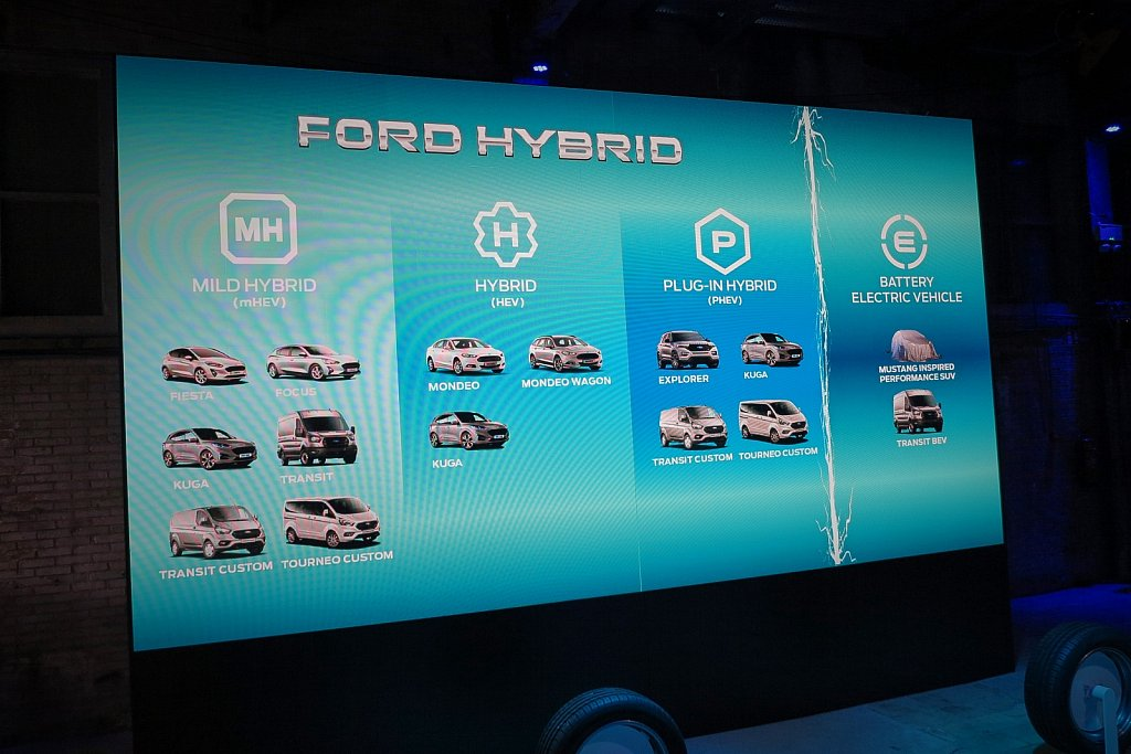 Ford-GoFurther-426.jpg
