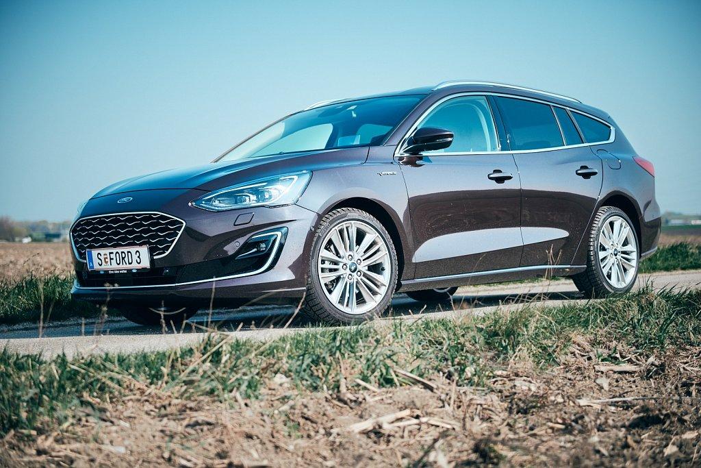 Ford-Focus-TraVignale-Gluschitsch-472.jpg
