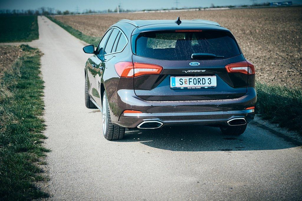 Ford-Focus-TraVignale-Gluschitsch-474.jpg