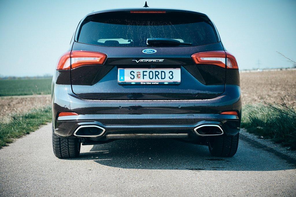 Ford-Focus-TraVignale-Gluschitsch-475.jpg