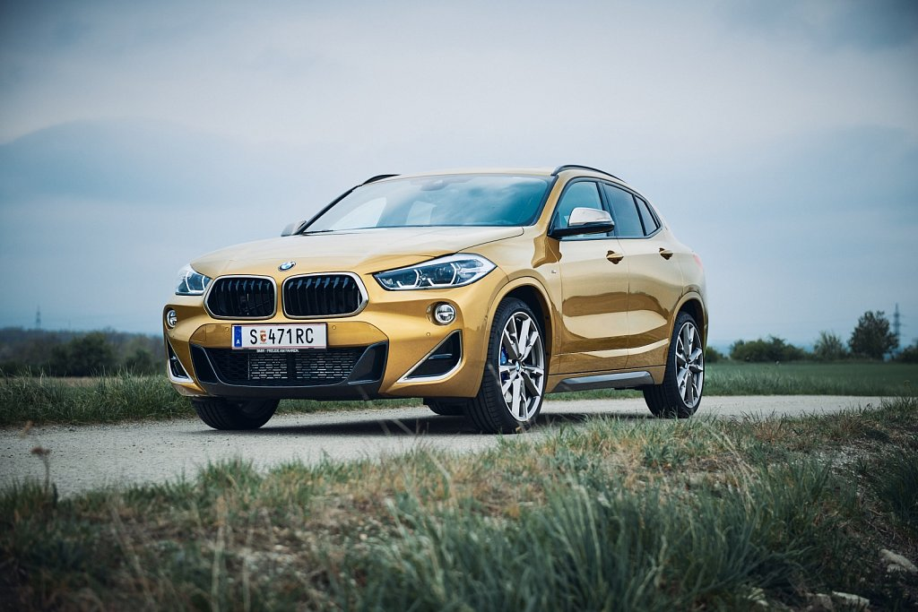 BMW-X2-M35i-Gluschitsch-456.jpg