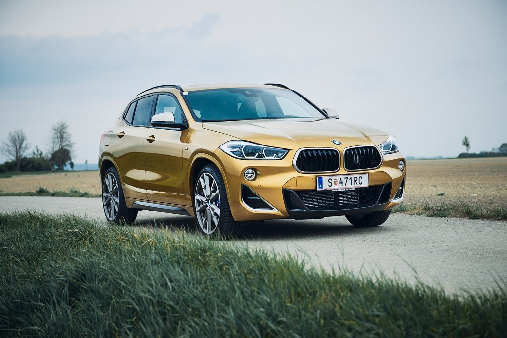 BMW-X2-M35i-Gluschitsch-457.jpg