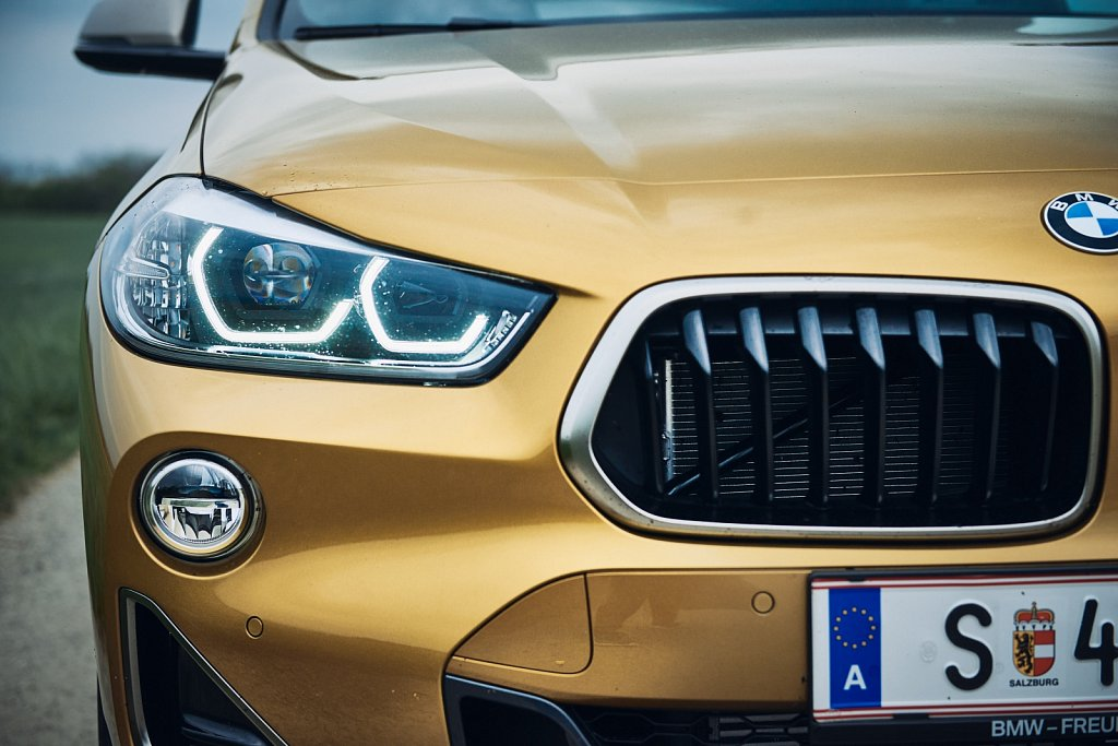 BMW-X2-M35i-Gluschitsch-458.jpg