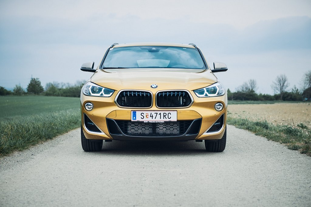 BMW-X2-M35i-Gluschitsch-459.jpg
