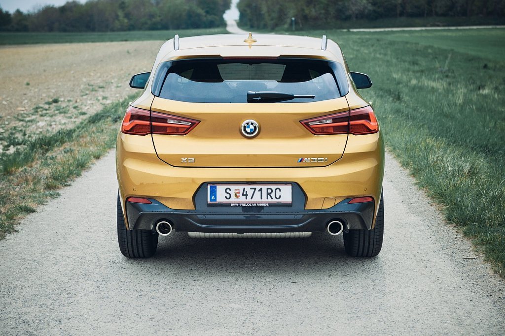 BMW-X2-M35i-Gluschitsch-460.jpg