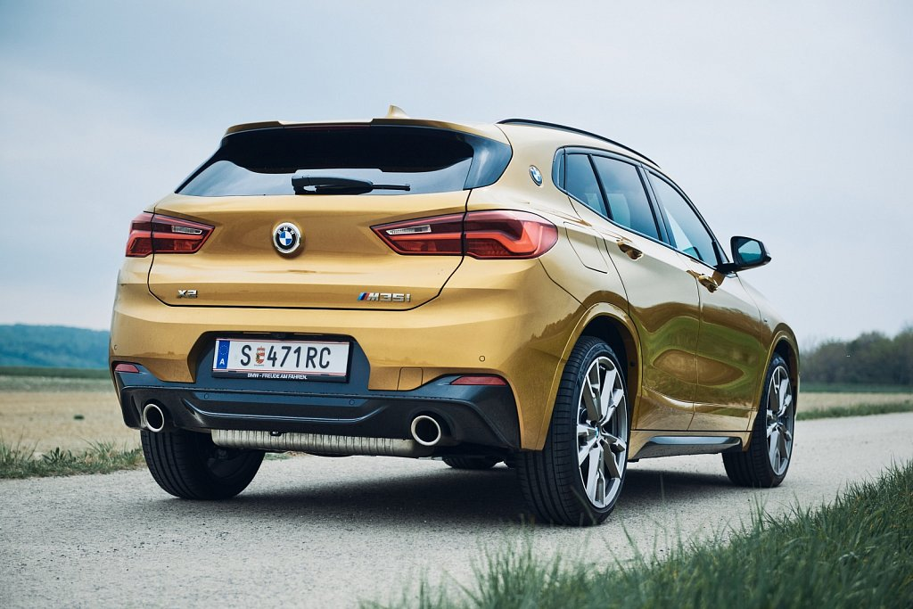 BMW-X2-M35i-Gluschitsch-461.jpg