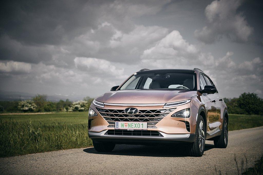 Hyundai-Nexo-Gluschitsch-537.jpg