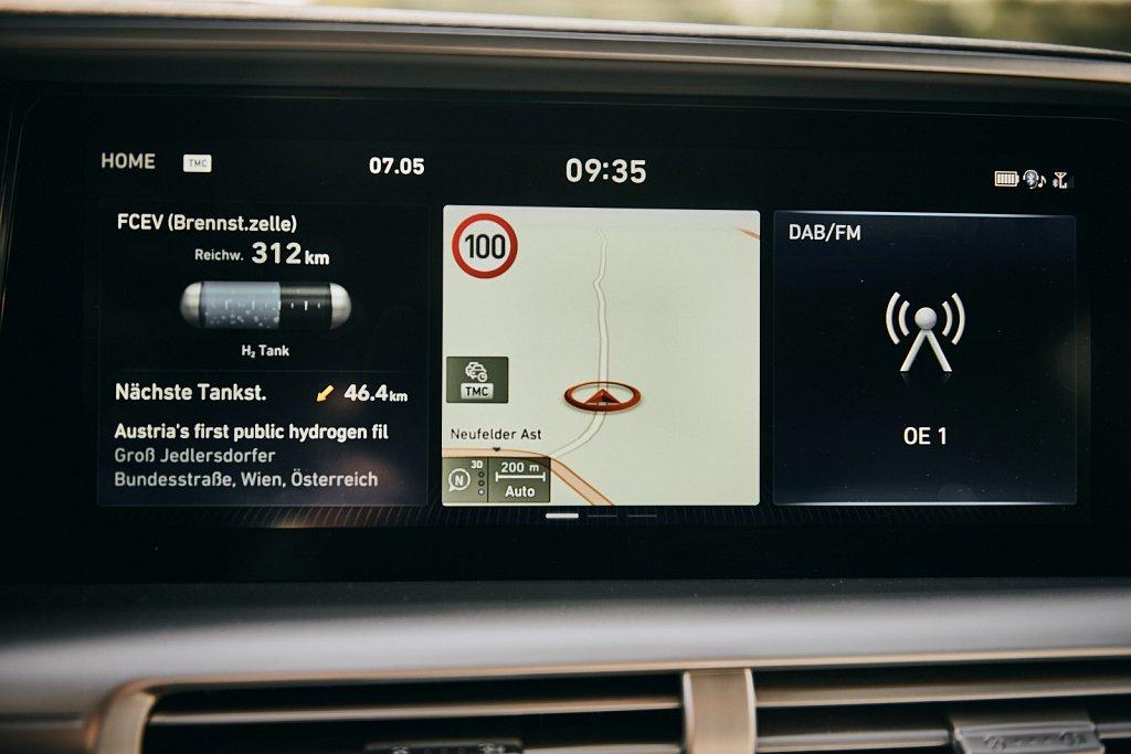 Hyundai-Nexo-Gluschitsch-538.jpg