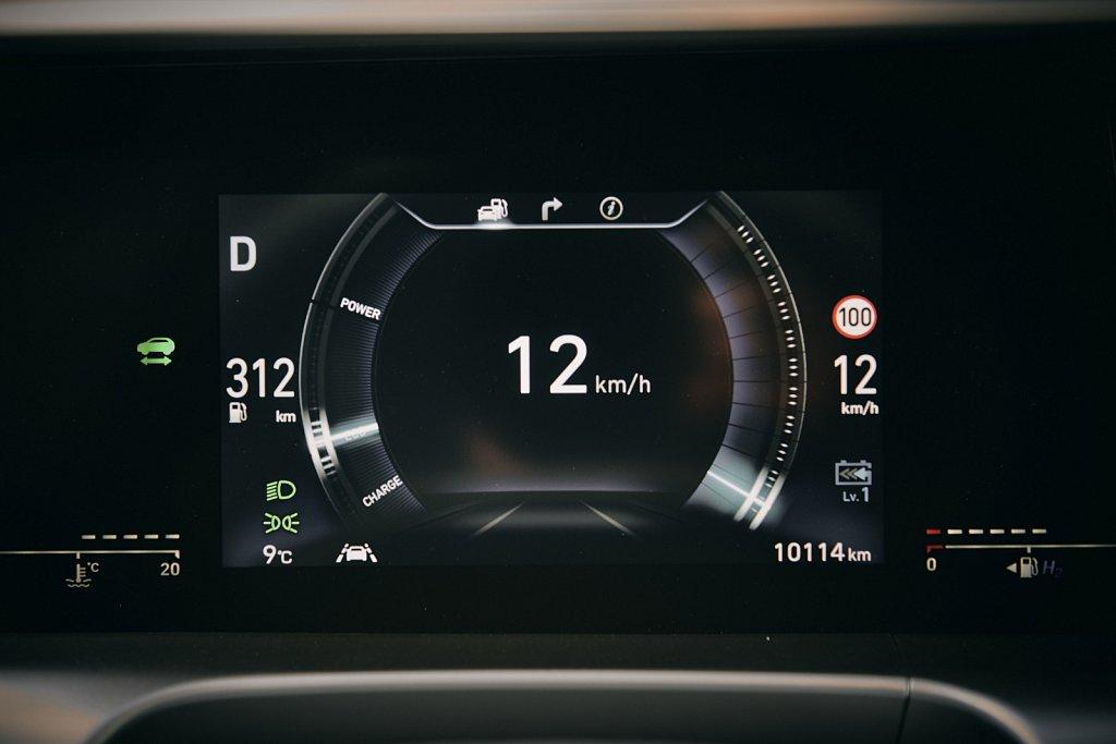Hyundai-Nexo-Gluschitsch-540.jpg
