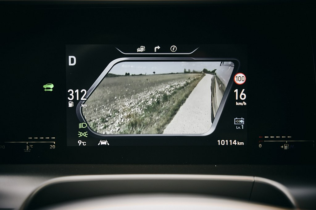 Hyundai-Nexo-Gluschitsch-541.jpg