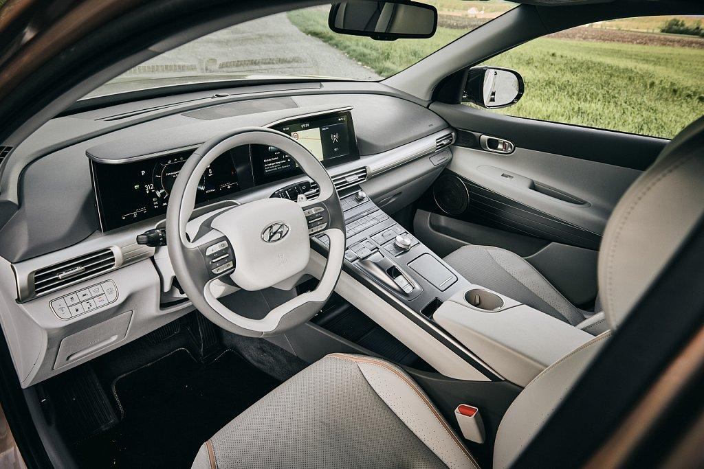 Hyundai-Nexo-Gluschitsch-544.jpg