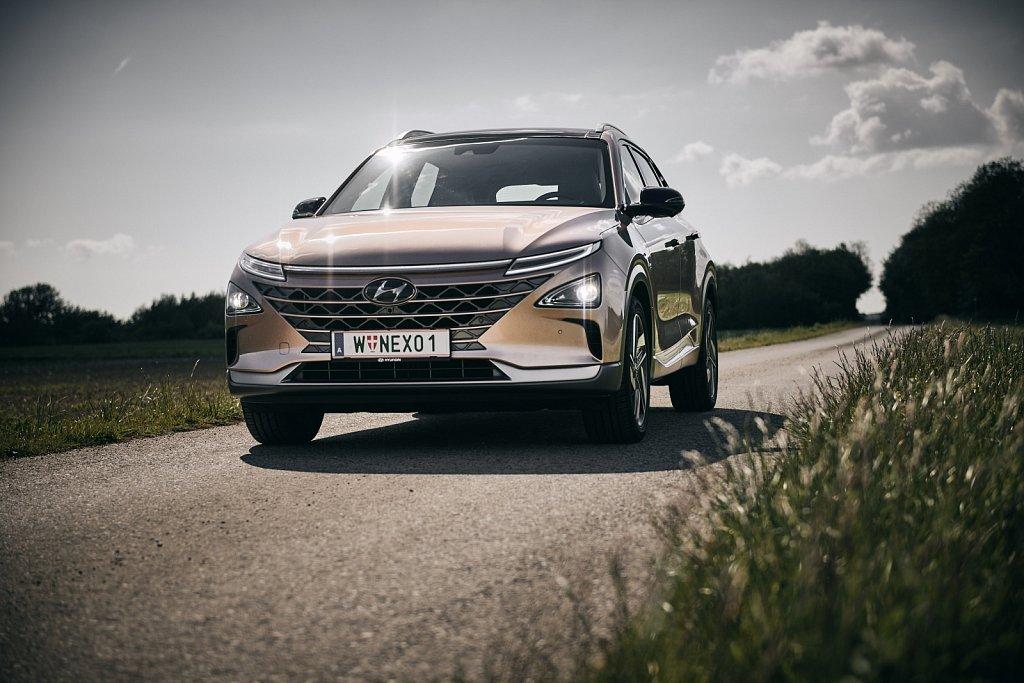 Hyundai-Nexo-Gluschitsch-545.jpg