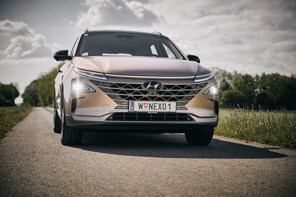 Hyundai-Nexo-Gluschitsch-546.jpg