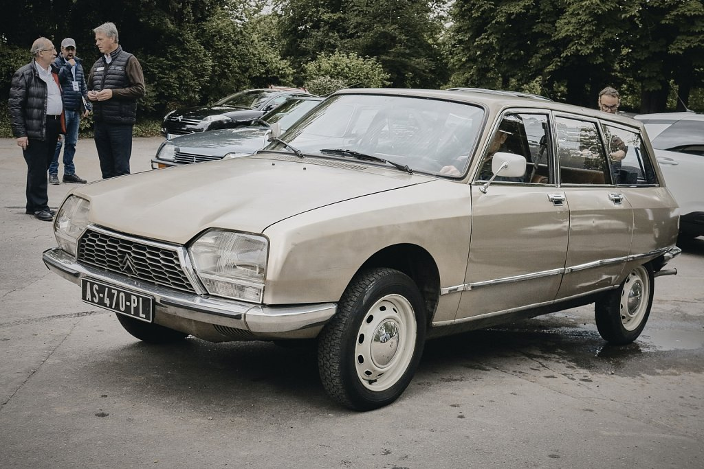 Citroen-Oldies-Gluschitsch-609.jpg
