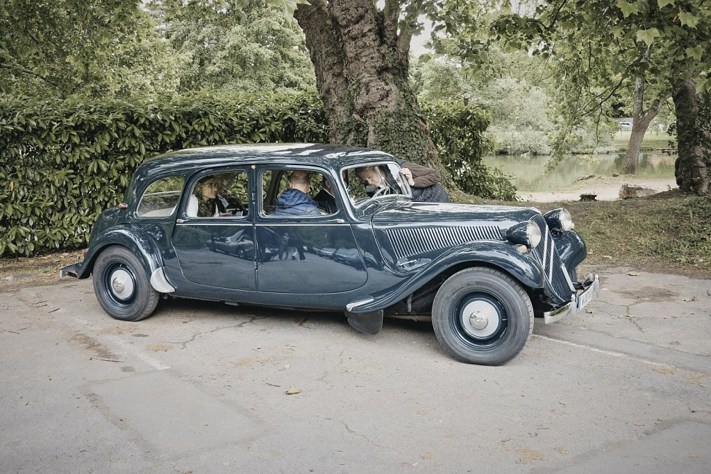 Citroen-Oldies-Gluschitsch-612.jpg