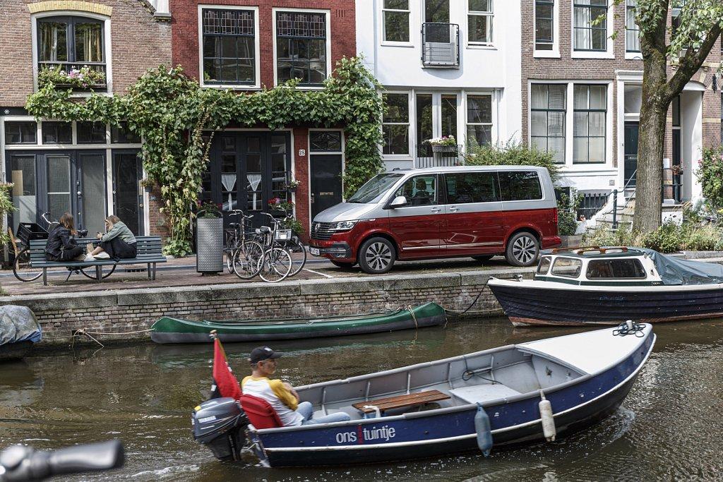 VW-T61-Multivan-Cruise-028.jpg