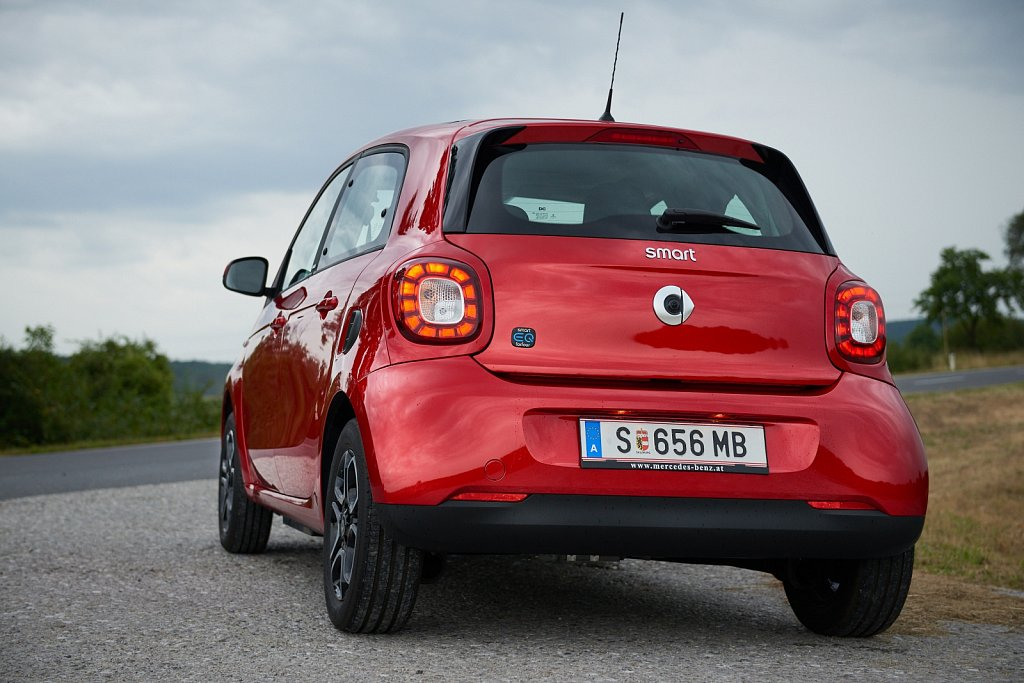 Smart-EQ-Forfour-Gluschitsch752.jpg