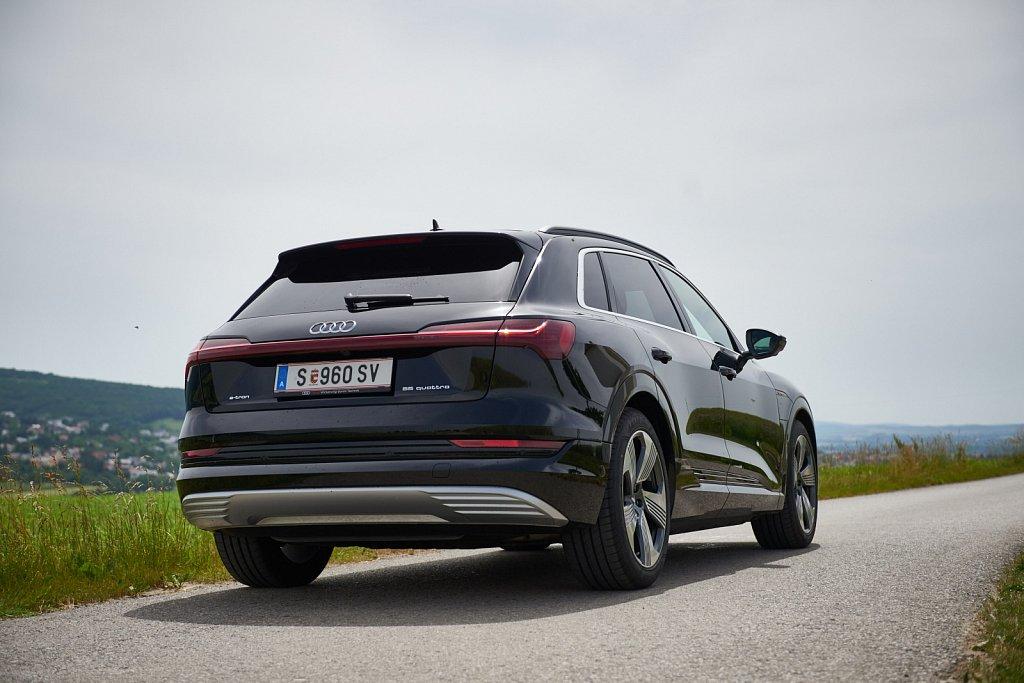 Audi-e-tron-Gluschitsch736.jpg