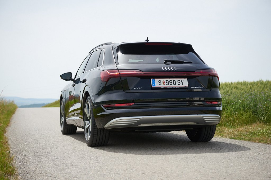 Audi-e-tron-Gluschitsch740.jpg