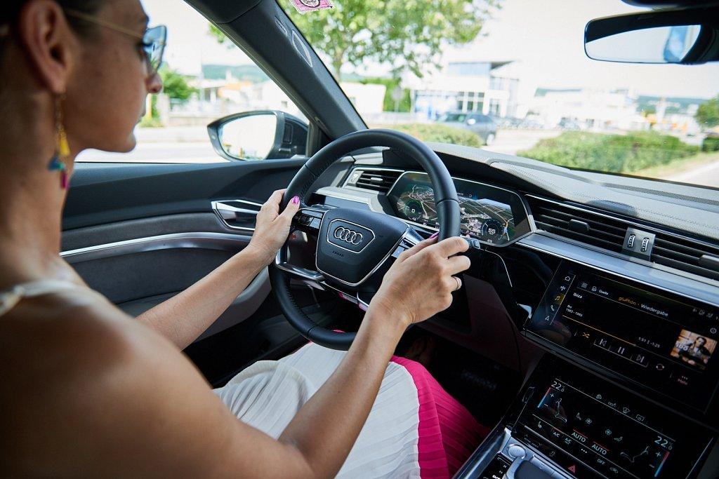 Audi-e-tron-Gluschitsch744.jpg