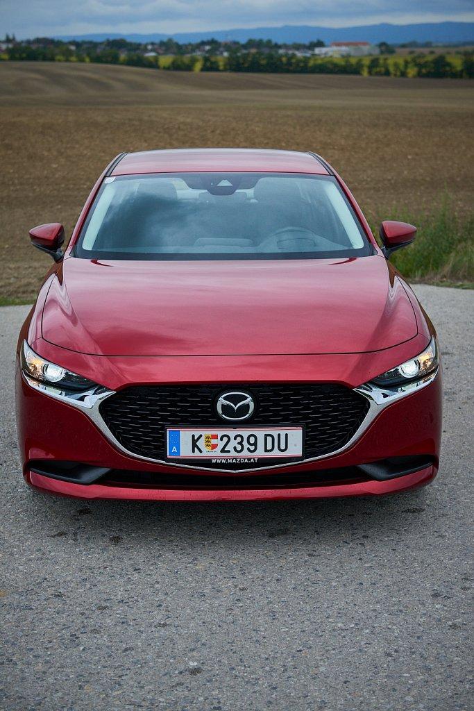 Mazda-Mazda3-Gluschitsch-959.jpg