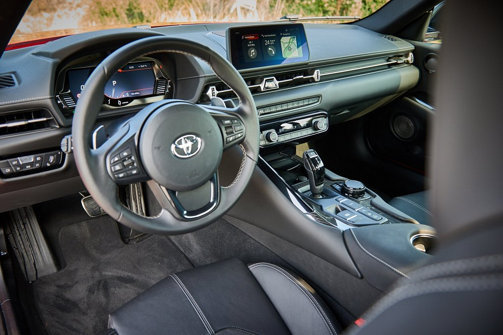 Toyota-Supra-Gluschitsch-940.jpg