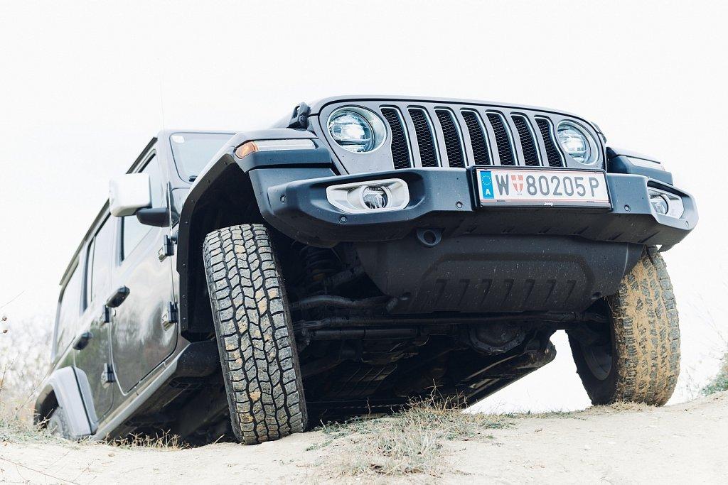 Jeep-Wrangler-Gluschitsch-970.jpg