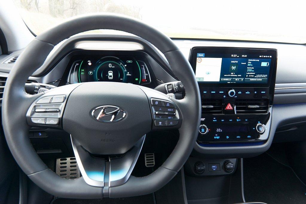 Hyundai-Ioniq-e-Gluschitsch-1069.jpg
