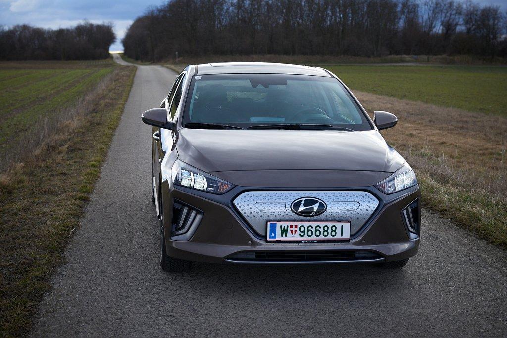 Hyundai-Ioniq-e-Gluschitsch-1071.jpg