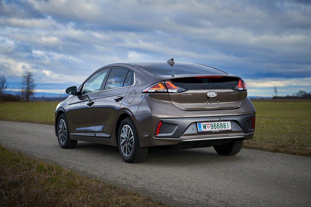 Hyundai-Ioniq-e-Gluschitsch-1075.jpg