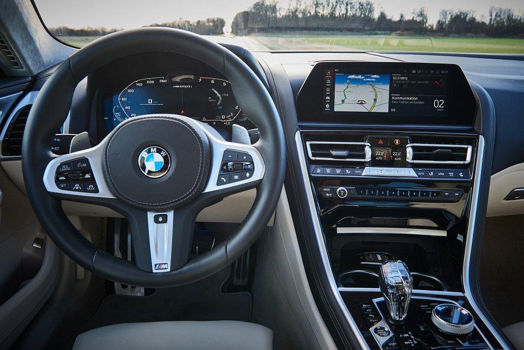 BMW-M850-GC-Gluschitsch-1117.jpg
