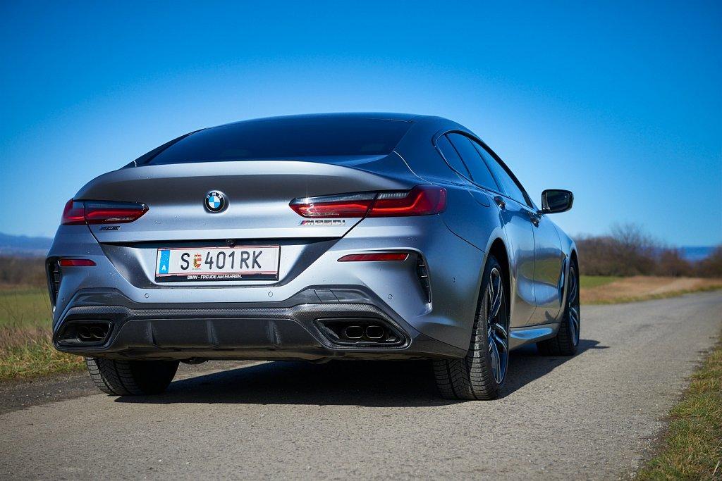 BMW-M850-GC-Gluschitsch-1124.jpg