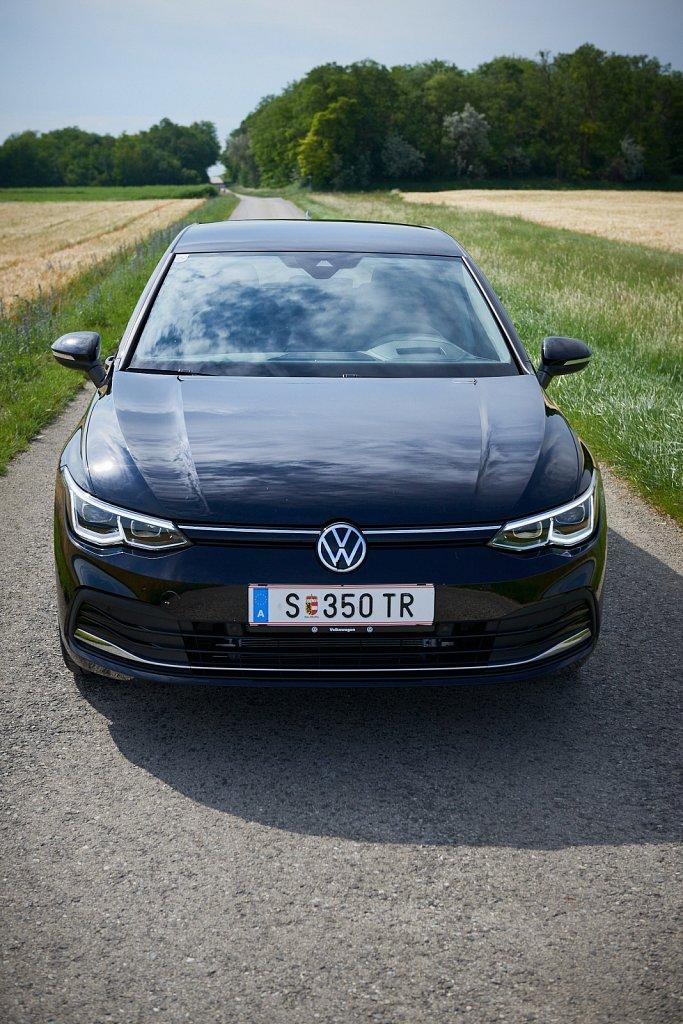 VW-Golf-Gluschitsch-1329.jpg