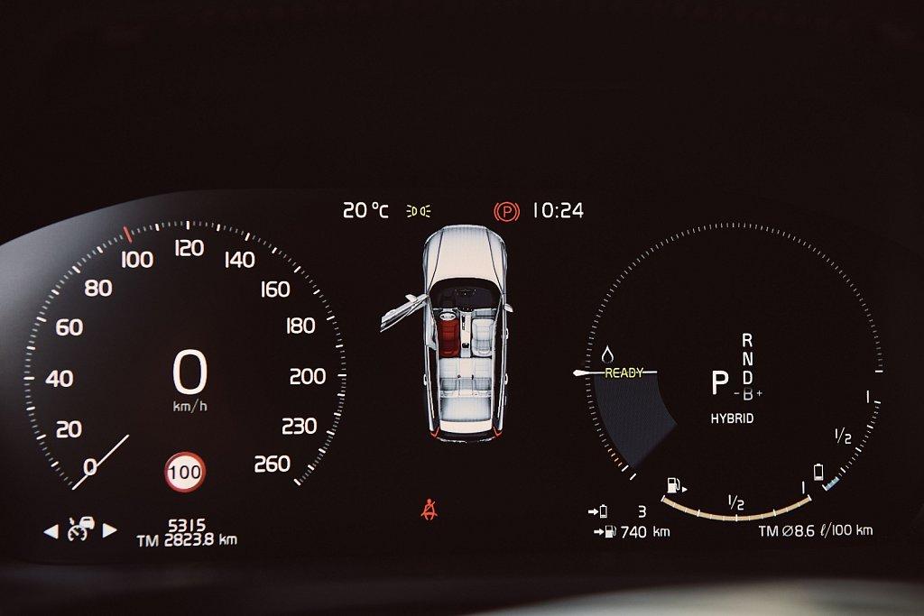 2007-Volvo-V60-Gluschitsch-1402.jpg